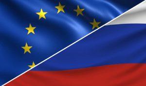 الاتحاد الأوروبي يندد بتوقيف نافالني ويطالب بالإفراج الفوري عنه