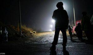 فرحةٌ لم تدم… وفاة 10 من العمال العالقين في منجم شمال الصين