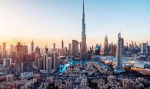 دبي تطلق مبادرة لنقل لقاحات كورونا إلى الدول النامية