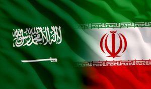 السعودية تدعو إيران للانخراط في المفاوضات حول الاتفاق