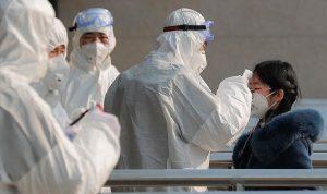 الصين تكشف نتائج تحقيق مصدر كورونا