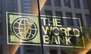 البنك الدولي قلق على وضع لبنان: الأمور تزداد سوءًا!
