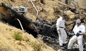في موريتانيا.. حادث سير يودي بحياة 13 شخصا