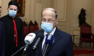 """جبهة وطنية معارضة: لـ""""حماية الطائف"""" أم """"تطويق العهد""""؟!"""