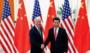 """واشنطن: التكنولوجيا الأميركية لن تدعم """"الأنشطة الخبيثة"""" للصين"""