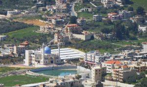 """قضاء بنت جبيل يسجّل 55 إصابة جديدة بـ""""كورونا"""""""