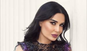 "سيرين عبد النور: سنُسقِط حصاناتكم… ""رح تتحاكموا"""