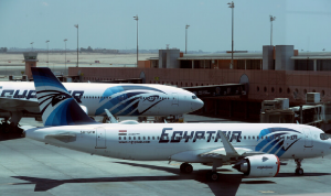 مصر تحذر مواطنيها المسافرين!
