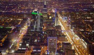 """الزائر القطبي"""" في الرياض… ودرجات حرارة تلامس الصفر"""""""
