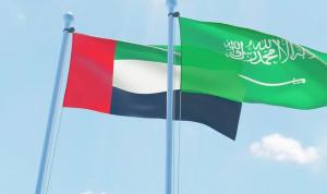 الإمارات: أي خطر يواجه السعودية يواجهنا