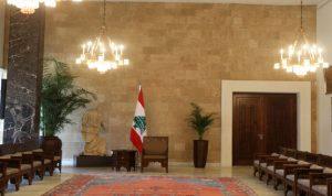 حول المشهد الأميركي الأخير وما يعنيه في لبنان