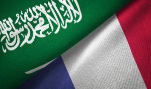 فرنسا: وضعنا وسائل دفاع جوي بتصرف السعودية