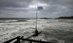 اليونان عن محادثاتها مع تركيا: سيادتنا غير قابلة للتفاوض