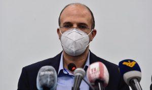 حمد حسن وزير لبناني وفيّ لإيران