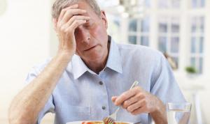 تعرّف على أسباب الصداع بعد تناول الطعام
