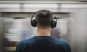 ما هي تقنية إلغاء الضجيج في السماعات؟
