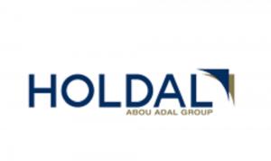 مجموعة شركات HOLDAL تنفي احتكارها حليب الاطفال