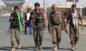 """اليمن: تصعيد """"الحوثي"""" يؤكد استمرار تهريب أسلحة من إيران"""