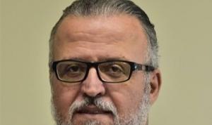 حسين الوجه: لبنان لم ولن يكون الخط الأمامي في المواجهة عن ايران