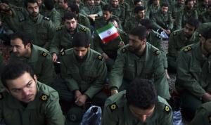 """""""الحرس الثوري"""": الانتقام لسليماني سيتم في المكان والزمان المناسبين"""