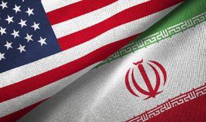 إيران: ردنا على الاعتداءات لا يرتبط بساكن البيت الأبيض