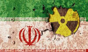 إيران لأوروبا: سنستمر بتعدين اليورانيوم من دون توقف