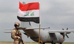 تعرض نائب عراقي إلى محاولة اغتيال