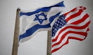مشاورات أميركية – إسرائيلية بشأن الاتفاق النووي الإيراني
