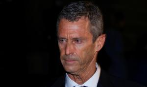 القضاء السويسري يحكم بسجن رجل أعمال إسرائيلي 5 سنوات