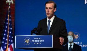 واشنطن: إدارة بايدن تدعم اتفاقات السلام العربية الإسرائيلية
