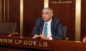 النائب قاسم هاشم : النظام عقيم يجب تطويره وأخشى الدفع باتجاه الفوضى العامة