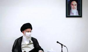 خامنئي: المفاوضات النووية يجب ألا تكون استنزافية