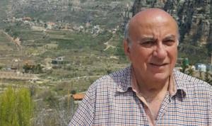 """رئيس بلدية العاقورة ردًا على """"القوات"""": عنوان للنكد السياسي"""