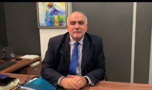 رئيس نقابة السوبرماركت: طرح الدليفري مرفوض