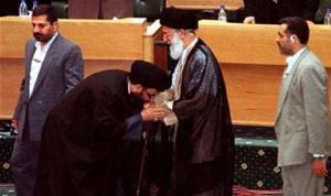 طرح ايراني يكرّس لبنان ساحة… هل من ينتفض لسيادتنا؟