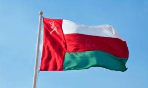 سلطنة عمان تستثني الأجانب من مهن عدة