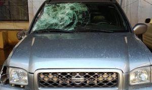 قوى الأمن: توقيف شخص قتل مواطنًا صدمًا ولاذ بالفرار