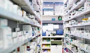 تهافت لبناني على تخزين الأدوية