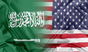 التطورات في فلسطين بين بلينكن ونظيره السعودي