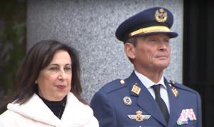 """رئيس أركان الجيش الإسباني يستقيل بسبب لقاح """"كورونا"""""""
