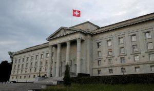 خطة بمليار دولار في سويسرا لتقديم اختبارات كورونا مجانا