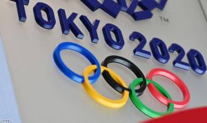 تخصيص فندق لعزل الرياضيين خلال أولمبياد طوكيو