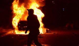 ما جديد ملف موقوفي أحداث طرابلس؟