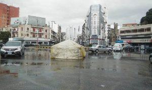 """ما علاقة """"الحزب"""" بما يحصل في طرابلس؟"""