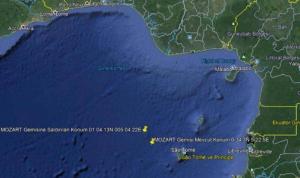 مقتل بحار واختطاف 15 في هجوم على سفينة تركية