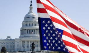 هل من تحوّل في السياسة الأميركية الشرق أوسطية؟