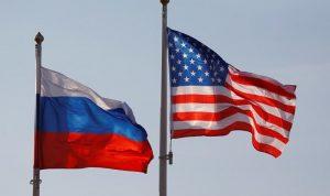 روسيا عن العقوبات الأميركية: انتصار للعبثية!