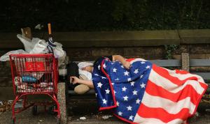 30 مليون أميركي على حافة الجوع… هذه خطة بايدن الفورية