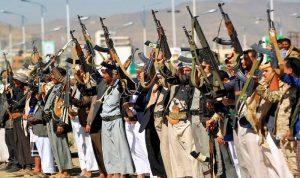 الأمم المتحدة تعرب عن قلقها من خروقات وقف إطلاق النار في اليمن