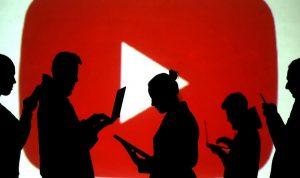 """بعد تصنيفها جماعة إرهابية.. """"يوتيوب"""" يحذف قنوات حوثية"""